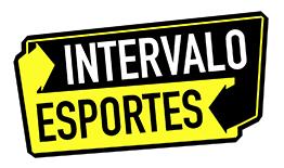 Intervalo Esportes